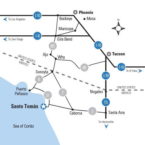 map-2015
