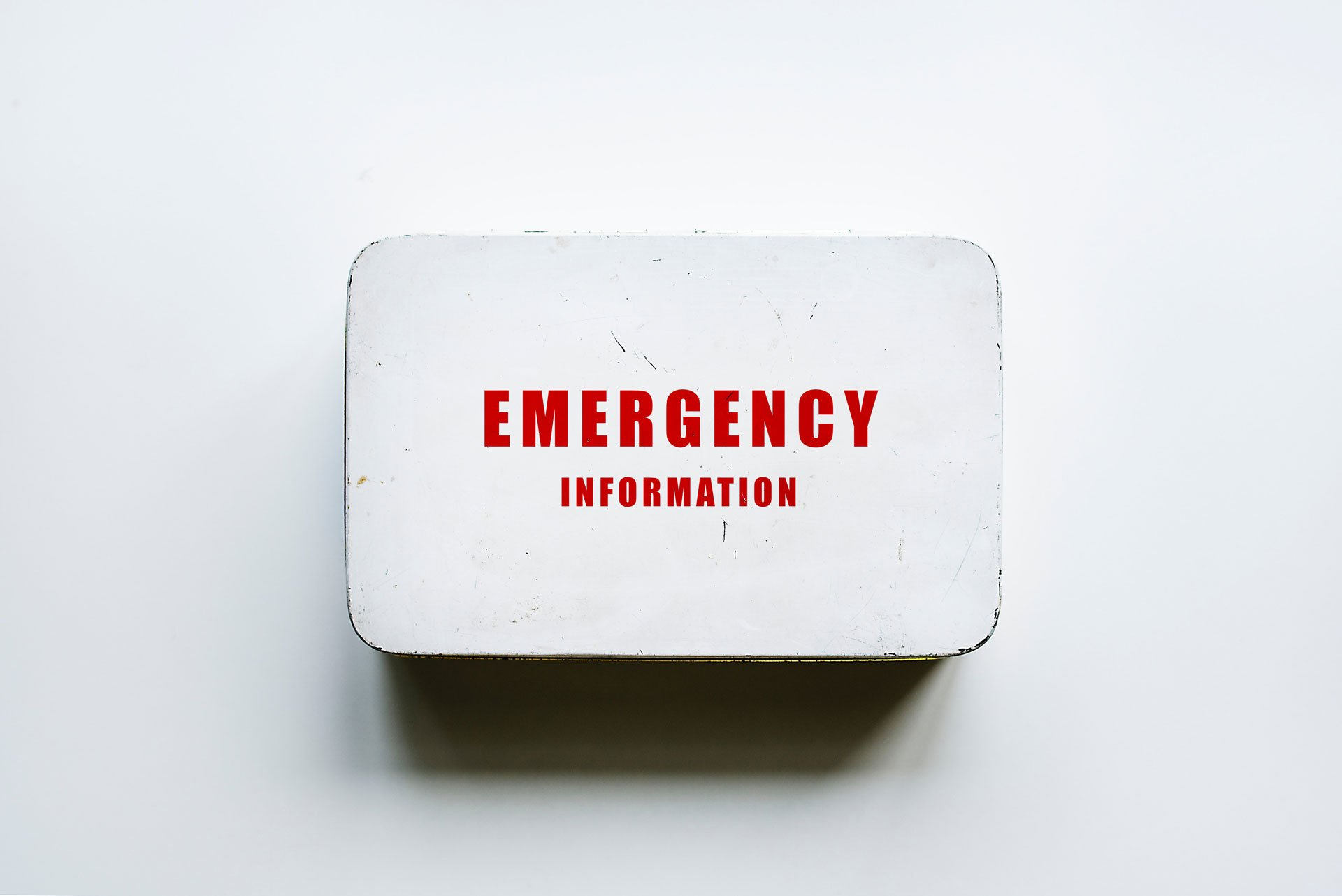 emergency-contact-information